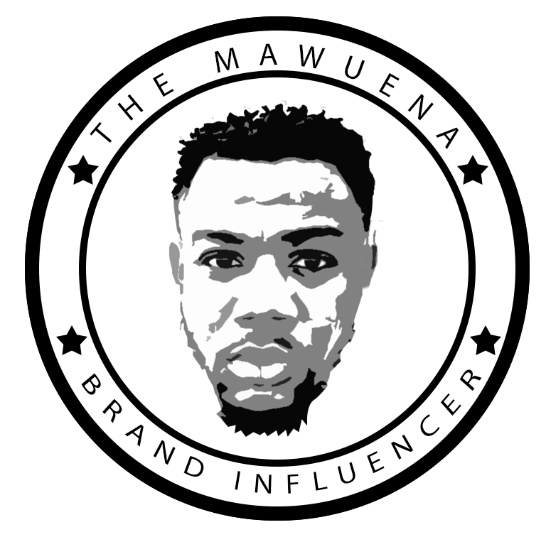 The Mawuena